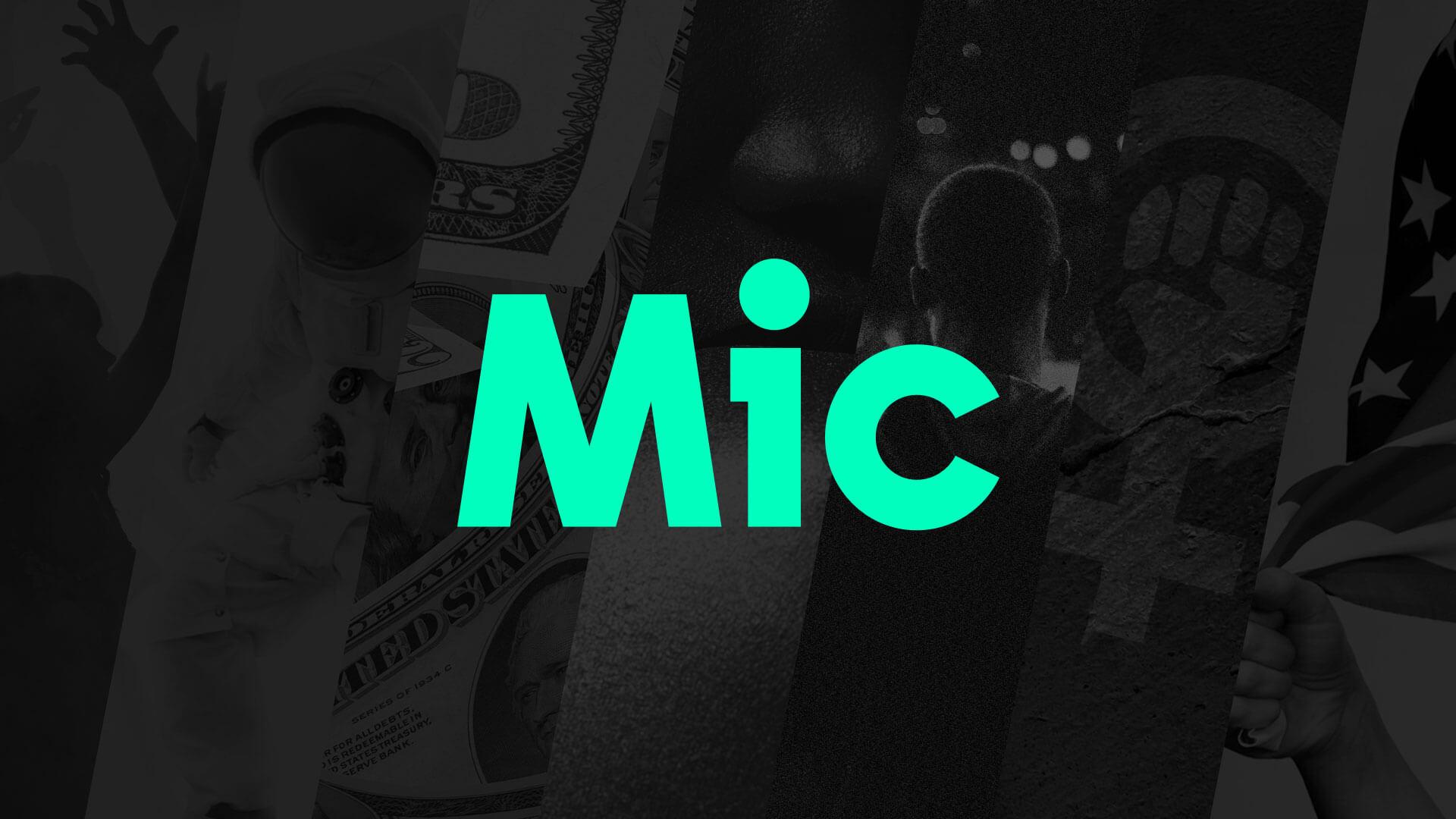 mic dotcom