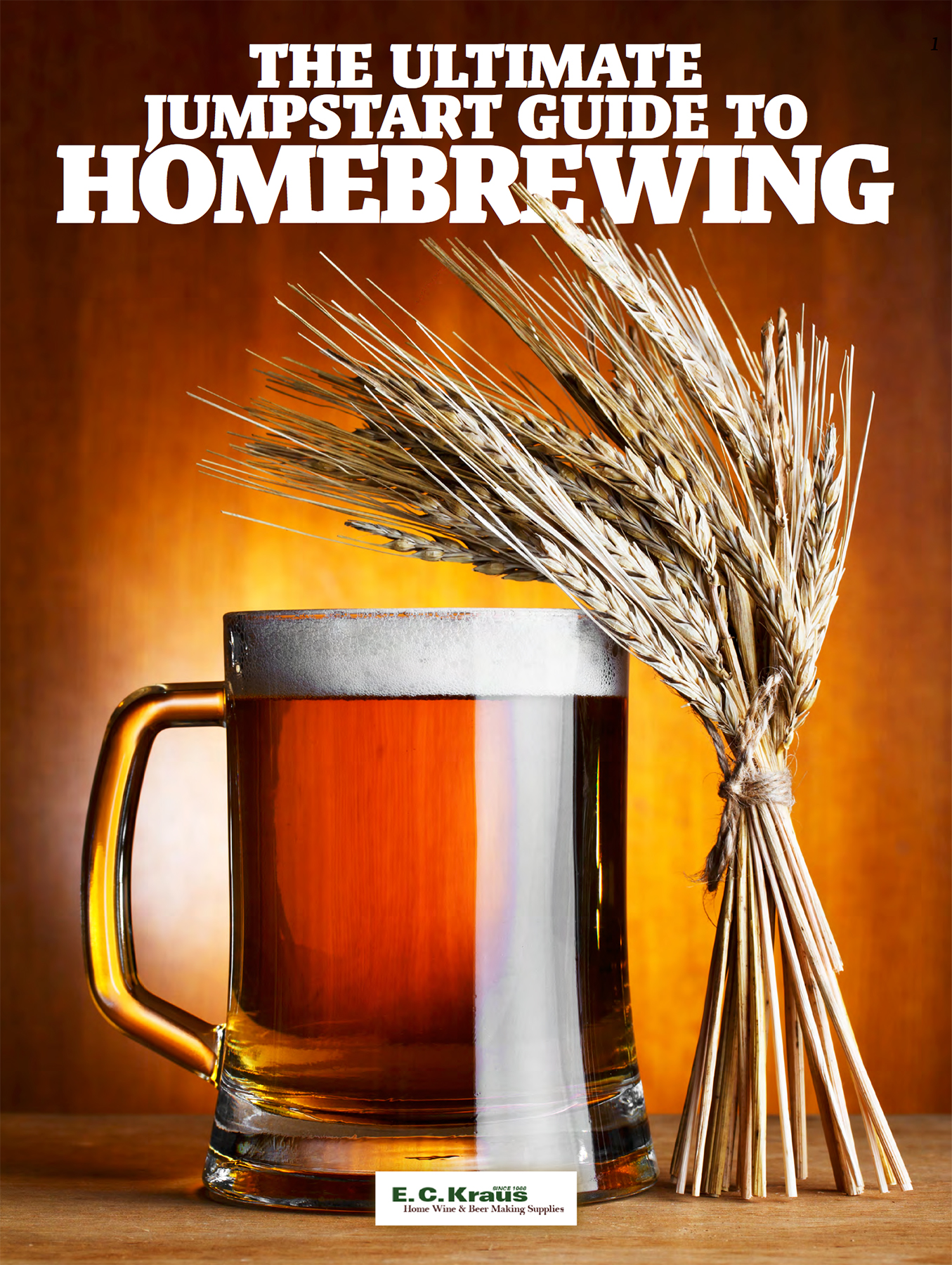 ECK Homebrewing2