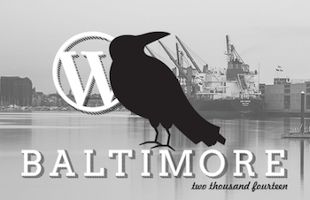 Seminar @ WordPress' WordCamp 2014