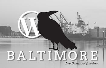 Seminar @ WordPress' WordCamp 2014