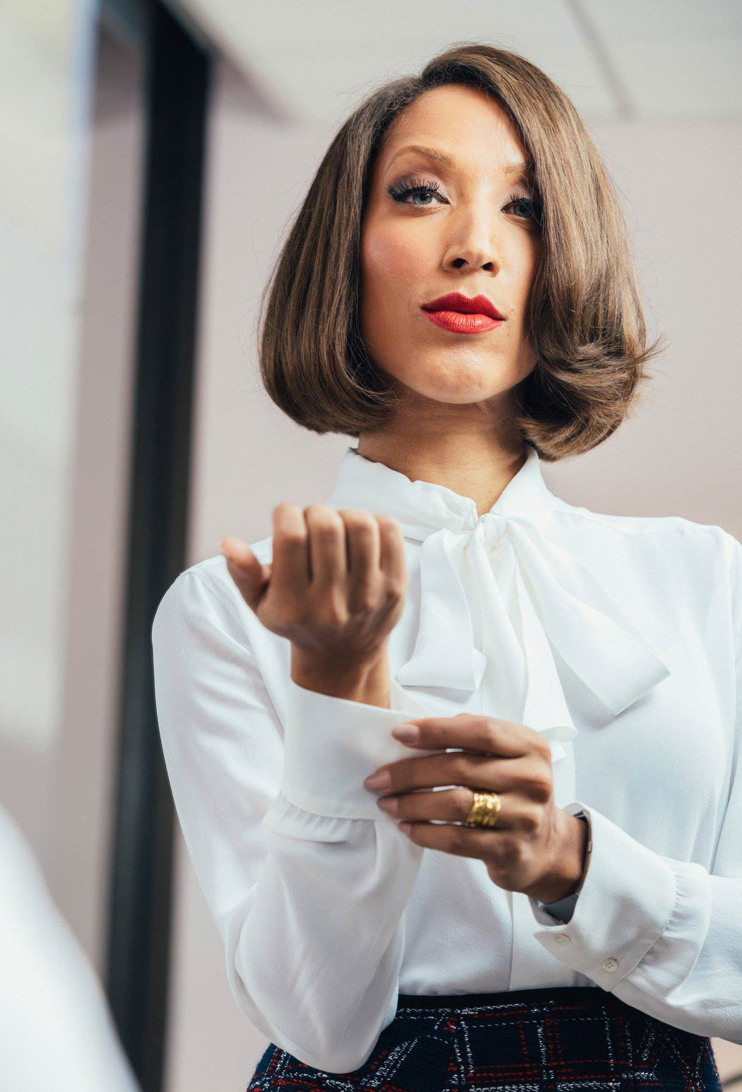 robinthede1